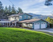 21103 Brush Rd, Los Gatos image