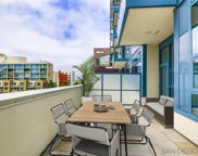 1388 Kettner Blvd Unit #411, Downtown image