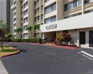 5122 Likini Street Unit 403, Honolulu image