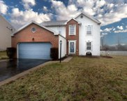 186 Pinecrest Drive, Delaware image