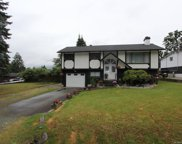 2869 Brandon  Ave, Port Alberni image