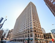 600 South Dearborn Street Unit 405, Chicago image