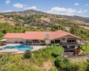 15534 Highland Valley Rd, Escondido image