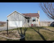 3731 S 4745  W, West Valley City image