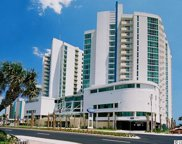 304 N Ocean Blvd Unit 807, North Myrtle Beach image