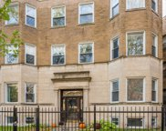 939 West Belle Plaine Avenue Unit 2, Chicago image
