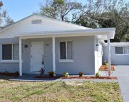9307 N Albany Avenue, Tampa image