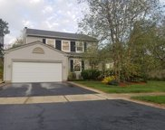 1301 Marble Hill Drive, Lake Zurich image