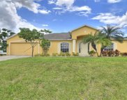 1328 NE 17th TER, Cape Coral image