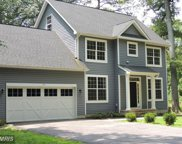 747 MIMOSA COVE ROAD, Deale image