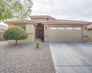 7236 S 46th Lane, Laveen image