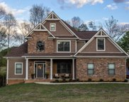 1143 Charleston Court, Morristown image