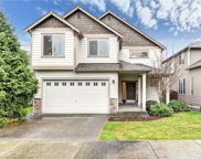 16502 42ND Dr SE, Bothell image