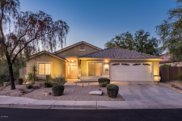 4602 E Red Range Way, Cave Creek image