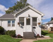 717 S 35th Street, South Bend image
