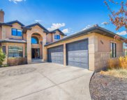 3166 Signal Hill Drive Sw, Calgary image