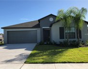 14104 Covert Green Place, Riverview image