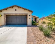1597 E Alegria Road, San Tan Valley image