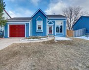 11282 West 102nd Drive, Westminster image