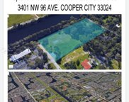 3401 NW 96 Ave. Cooper City, Cooper City image