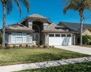 1484 BEECHER LN, Orange Park image