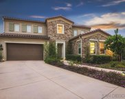 15608 Peters Stone Court, Rancho Bernardo/4S Ranch/Santaluz/Crosby Estates image