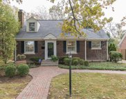 428 Henry Clay Boulevard, Lexington image