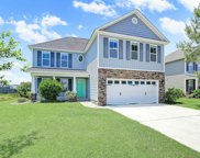 533 Foxfield Court, Wilmington image