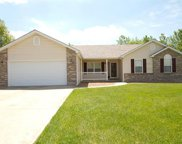 162 Gorget  Drive, Troy image