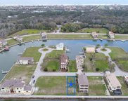 302 Yacht Harbor Dr, Palm Coast image