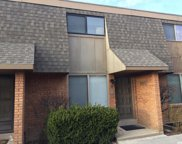 1206 E 986  S, Fruit Heights image