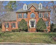 11500 Ivy Home Terrace, Henrico image