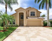 7704 Citrus Hill Ln, Naples image