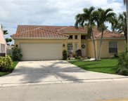 7196 Mill Pond Cir, Naples image