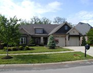 10904 Pebble Creek Dr, Louisville image