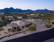 15202 N Eagle Feather Ridge Drive, Fountain Hills image