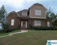 5005 Baxter Rd, Springville image