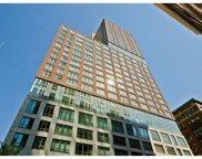 400 Stuart Street Unit 17H, Boston image