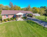 116 Chickasaw Trail, Stanford image