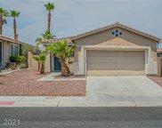 10620 Lace Vine Arbor Avenue, Las Vegas image