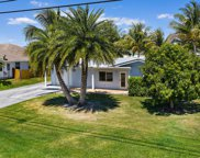 1719 SW Dyer Point Road, Palm City image