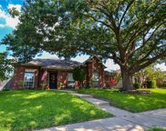 1008 Timberbend Trail, Allen image