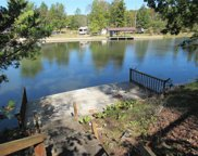5137 North View Dr, Perryville image