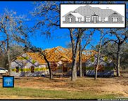 120 N Tranquility Dr, La Vernia image