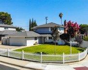 530   E Bellgrove Street, San Dimas image