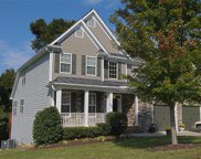 5218 Cragganmore, McLeansville image