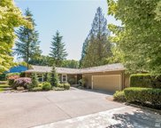 14525 216th Ave NE, Woodinville image