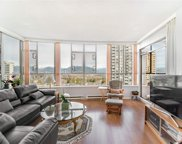 5885 Olive Avenue Unit 1602, Burnaby image