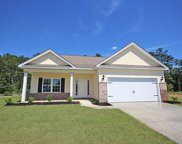 632 Chiswick Dr., Conway image