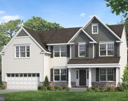 Plan H Covewood   Way, East Fallowfield Township image